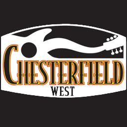 chesterfieldwest