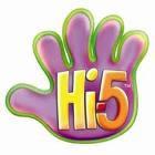 high5hand
