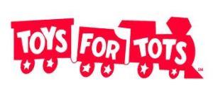 toysfortots