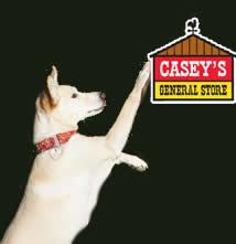 caseysdoghigh52014